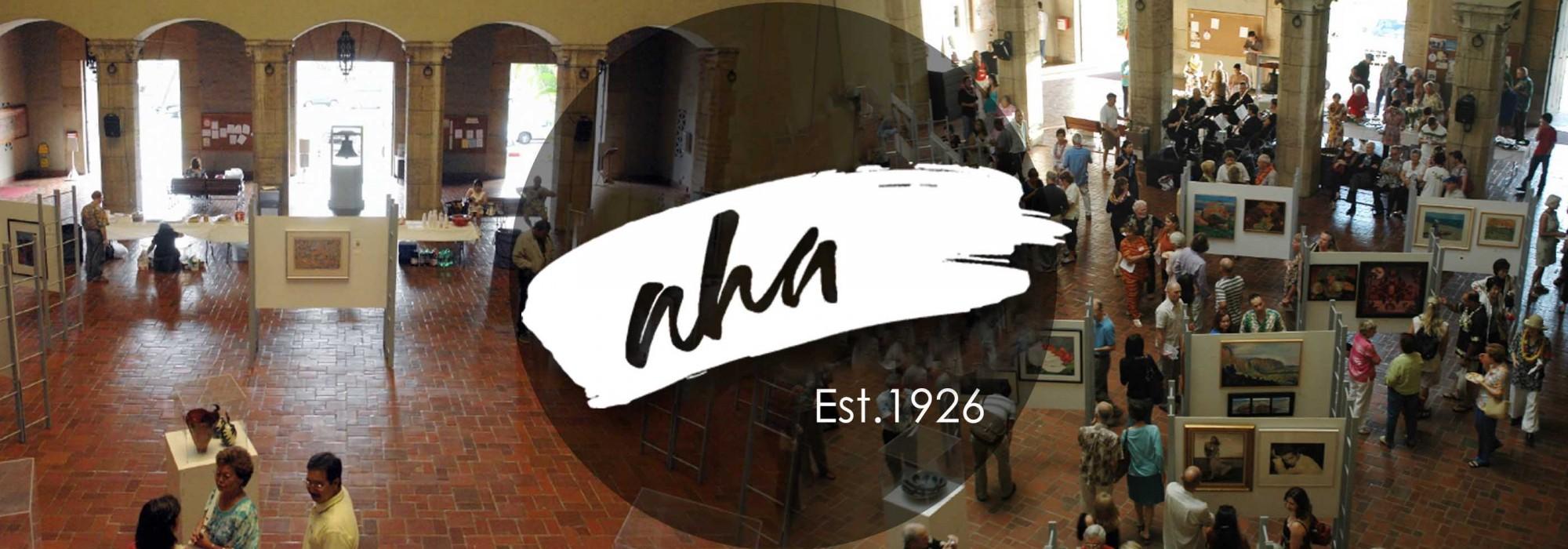aha-home-banner-1